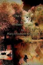 The Lorelei of Willow Winds