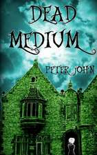 Dead Medium
