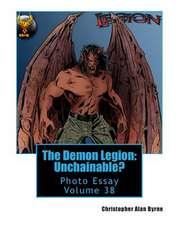 The Demon Legion