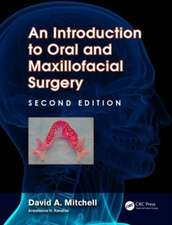 An Introduction to Oral and Maxillofacial Surgery, Second Edition:  Cooking and Eating for Health