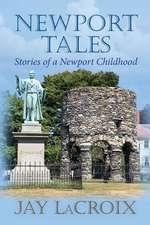 Newport Tales