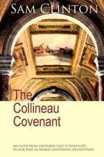 The Collineau Covenant