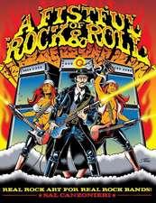 A Fistful of Rock & Roll