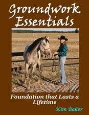 Groundwork Essentials