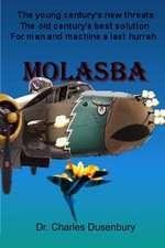 Molasba