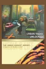 Urban Radio - Unlocked!