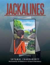 Jackalines