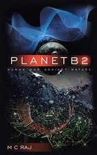 Planetb2