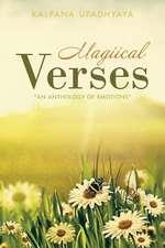 Magiical Verses