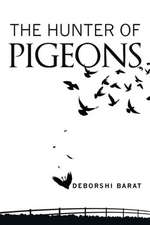 The Hunter of Pigeons