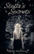 Stella's Secrets