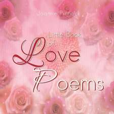 Little Book of Love Poems