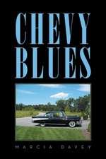 Chevy Blues