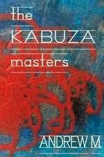 The Kabuza Masters