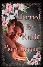Charmed by Knight