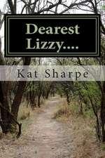 Dearest Lizzy