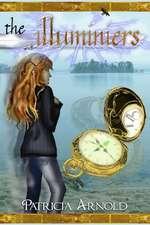 The Illuminiers