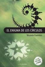 El Enigma de Los Circulos