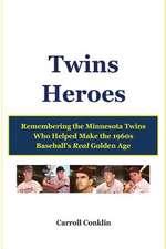 Twins Heroes