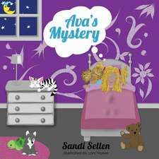 Ava's Mystery