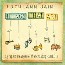 Things that Art
