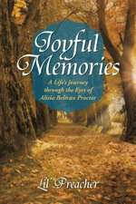 Joyful Memories