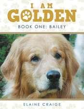 I Am Golden