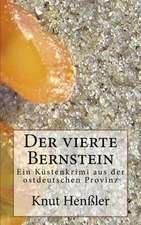 Der Vierte Bernstein