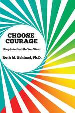 Choose Courage
