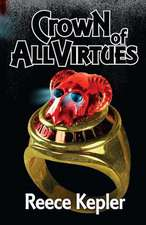 Crown of All Virtues