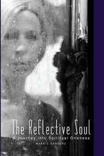 The Reflective Soul