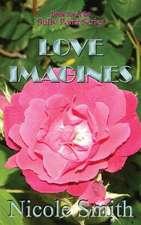 Love Imagines