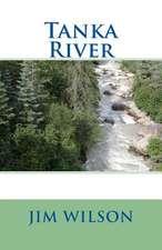 Tanka River