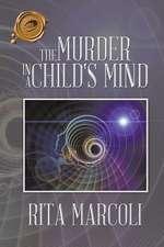 The Murder in a Child's Mind