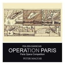 Operation Paris