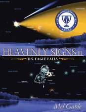Heavenly Signs III