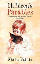 Children's Parables