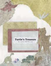 Turtle's Treasure