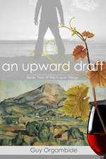 An Upward Draft
