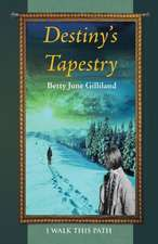 Destiny's Tapestry