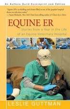 Equine Er