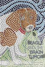 The Beagle and the Brain Tumor