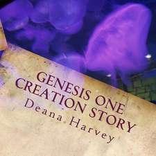 Genesis One Creation Story
