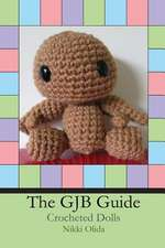 The Gjb Guide