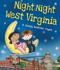 Night-Night West Virginia