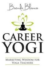 Career Yogi