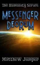 Messenger Deorum