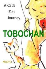Tobochan