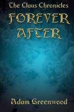 Forever After:  Para Alem Da Noite