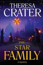 The Star Family